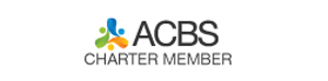 Association for Contextual Behavioral Science - Charter Member.